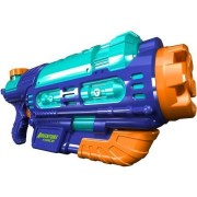 Adventure Force Hydro Blitz Power-Pump Water Gun