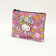 Saculet cosmetic Hello Kitty