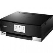 CANON PIXMA TS8250 BLACK
