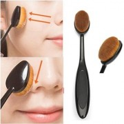Foundation Brush for Professional Makeup - 1pc