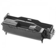Italy's Cartridge TAMBURO OKI B431 NERO COMPATIBILE *SERIE ECO* PER OKI B411,431,461,471,491,MB451,B401,B411 44574302 44574307 25.000 pagine