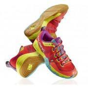 Femeii pantofi Salming cobră femei