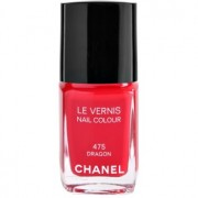 Chanel Le Vernis esmalte de uñas tono 475 Dragon 13 ml