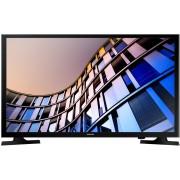 "Samsung TV 32M4002AK 32"" ≈ 81 cm 1366 x 768 HD ready"