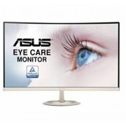 Asus 27 Zoll ASUS VZ27VQ