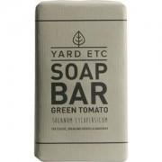 YARD ETC Body care Green Tomato Soap Bar 225 g