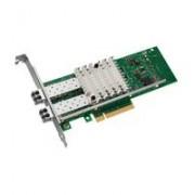 Intel X520-SR2 (X520SR2BPL)