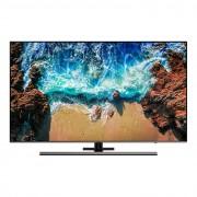 """SAMSUNG UE-65NU8072 4K Ultra HD LED ТЕХНОЛОГИЯ НА ДИСПЛЕЯ : LED TV РАЗМЕР НА ЕКРАНА В INCH : 65.0 """" РЕЗОЛЮЦИЯ : 4K ULTRA HD 3840 x 2160"""