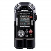 Olympus LS-100 Standard Edition