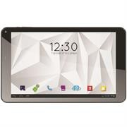 "Connex CTAB-1044 10.1"" Wifi and 3G Tablet PC -"