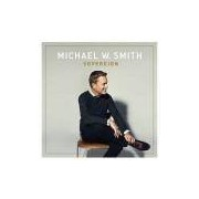 CD Sovereign - Michael W. Smith