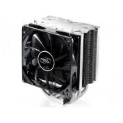Deepcool Ice Blade Pro V2.0 4 heatpipe-uri