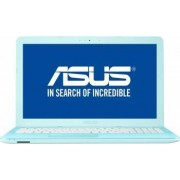 Laptop Asus VivoBook Max X541NA Intel Celeron Apollo Lake N3350 500GB HDD 4GB HD Endless Bonus Bundle Intel Celeron Software