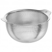 Zwilling J A Henckels Peneira 16 cm Zwilling Table Aço Inox 18/10 Zwilling J.A. Henckels