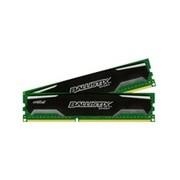 Ballistix Sport - DDR3 - 16 Go: 2 x 8 Go - DIMM 240 broches