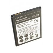 Samsung GT-I9195 Galaxy S4 Mini battery (2300 mAh, Black)