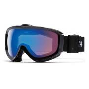 Smith Goggles Smith PROPHECY TURBO Asian Fit スキーゴーグル PR5CPCBK19-GA