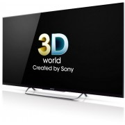 SONY LCD TV KDL55W805BBAE2