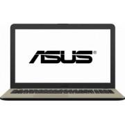 Laptop Asus VivoBook X540UB-DM547 Intel Core i3-7020U 4GB DDR4 1TB HDD nVidia GeForce MX110 2GB Free DOS