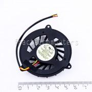 Cooler Laptop Hp DV5100 Varianta 2