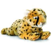 Ghepard de plus 55 cm Keel Toys