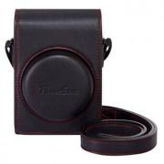 Canon DCC-1880 väska till Powershot G7X II