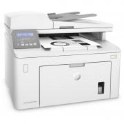 HP LaserJet Pro M148dw Multifunções Laser Monocromática Duplex Wifi