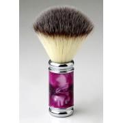 Štětka na holení 402005-21S
