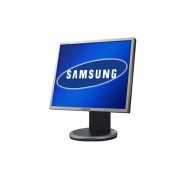 Monitor Samsung LCD 19 inch Refurbished
