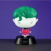 Mini Lampara Joker Light DC Comics Guason