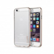 Laut - ExoFrame iPhone 6 case - Gold