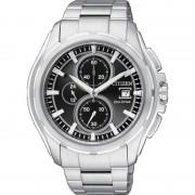 Orologio uomo citizen ca0270-59f