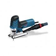 Fierastrau electric vertical Bosch 0601512000 Professional GST 150 CE, 780 W, AN