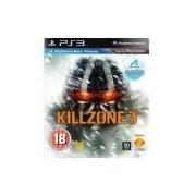 Jogo Killzone 3 Ps3 - Sony