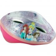 Casca de protectie Princess Disney Eurasia, 3 la 10 ani