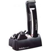 For Men Multi 6 E823E Shaver