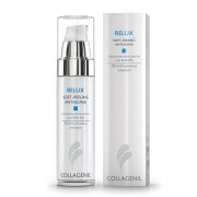 > Collagenil Relux Soft-peeling Antiaging 50 ml