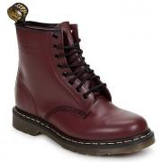 Dr Martens 1460 8 EYE BOOT Schoenen Laarzen heren laarzen heren