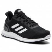 Pantofi sport barbati adidas Performance Cosmic 2 F34877