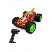 Tyranoracer Coche Radio Control - World Brands