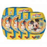 COTIERE GENUNCHIERE MICKEY MOUSE STAMP