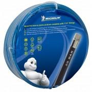 Michelin Luchtslang Michelin 13 X 8 Mm