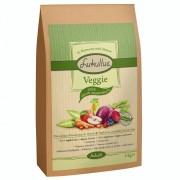 Lukullus Veggie (студено пресована) - Икономична опаковка 3 x 5 кг