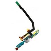 Лентов кабел LG Optimus 4X HD P880 + зарядна букса