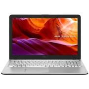 ASUS VivoBook 15 X543MA-DM887 Ezüst
