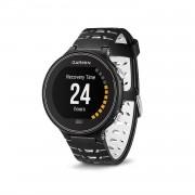 Garmin Forerunner 630 - GPS часовник за бягане с разширена динамика на бягането (черен)