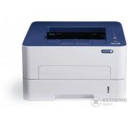 Imprimantă laser Xerox Phaser 3260V_DNI mono wifi