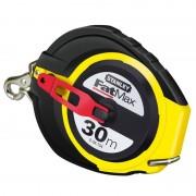 Stanley FatMax® landmeter 30m 9,5mm