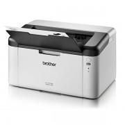 Brother HL-1210WE laserski tiskalnik HL1210WEYJ1