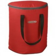 Campingaz Basic 15 Red hűtőtáska